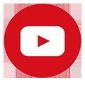Ircres YouTube